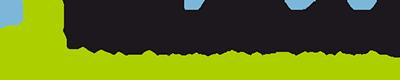logo mediachimie