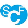 Logo Sociéte Chimique de France