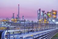 L'industrie chimique en France est la 6e industrie chimique mondiale et la deuxième industrie chimique européenne