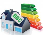 L'objectif des labels est d'atteindre des performances énergétiques de niveau A.