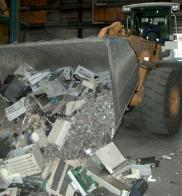 Concept du « déchet ressource ». Source : Wikipédia, Licence CC- BY-SA, 3.0, siehe unten